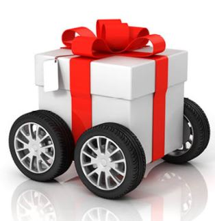 6 GIFTS FOR ANY CAR OWNER