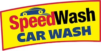 Speedwash Car Wash
