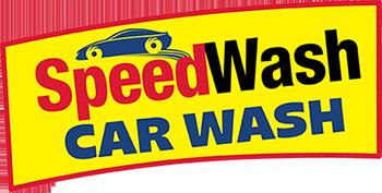 Welcome to speedwash usa express car wash speedwash car wash solutioingenieria Gallery