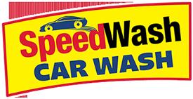 Welcome To Speedwash Usa Express Car Wash